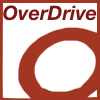 Bridgeville Overdrive