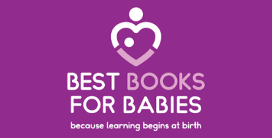 Best Books for Babies 2019