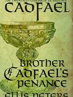 Brother Cadfael Cover