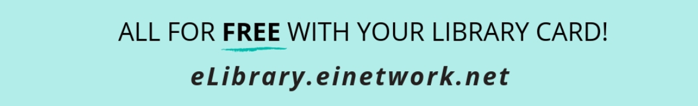 elibrary.einetwork.net