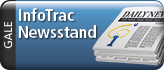 InfoTrac Newsstand Resource