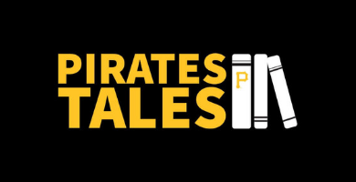 Pirate Tales Reading Program
