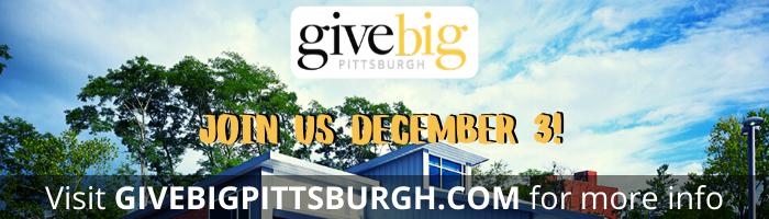 Give Big Pittsburgh Header