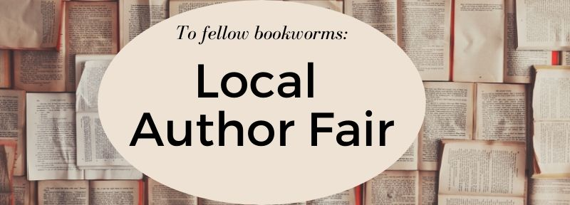 author fair